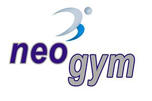 Gimnasio Neo Gym