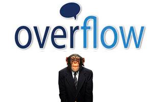 Overflow Emprende. Agencia de Desarrollo y Consultoría para Emprendedores. Informes: 941487100