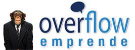 Overflow Emprende