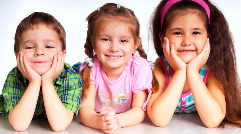 Teatro infantil interactivo para jugar, educar y sorprender