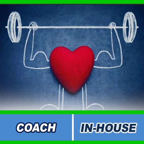 Coach y Servicios Formativos - Artes Unidas
