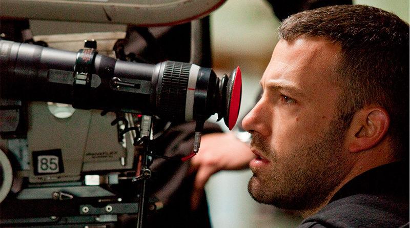 Director versus Dramaturgo - Artes Unidas