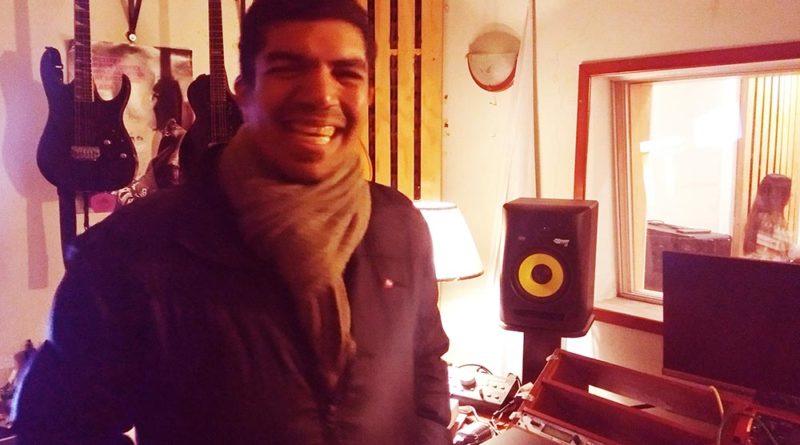 Jesus Rodriguez hará realidad el sueño de la ópera rock en vivo - ArtesUnidas.com