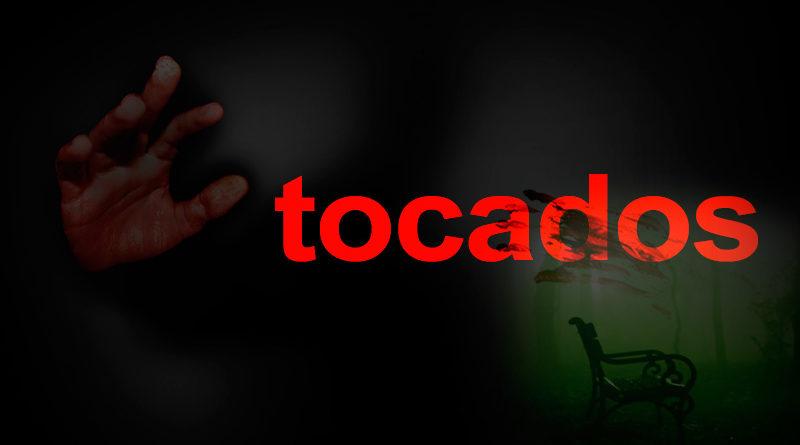 Tocados. Obra de teatro de Terror, Suspenso y Drama - ArtesUnidas.com