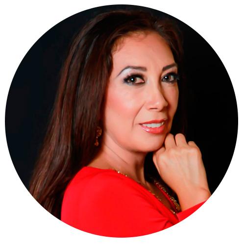 Lizbet Príncipe - ArtesUnidas.com
