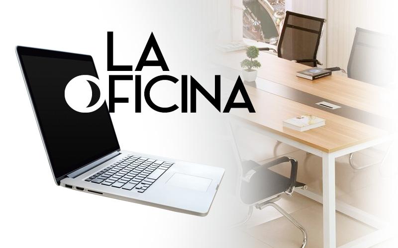 La Oficina se presenta en CAFAE SE - en Lima el 31 de Enero de 2019 a las 8 pm