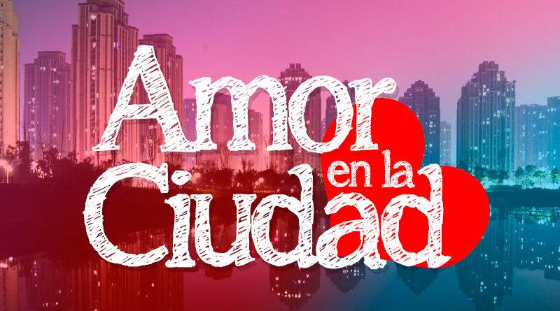 Amor en la Ciudad - Celebrando el Día de los Enamorados con Microteatro - ArtesUnidas.com
