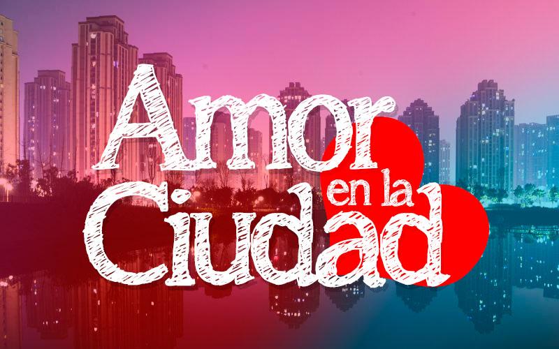 Amor en la Ciudad - ¡Celebremos el Día de los Enamorados con Microteatro!