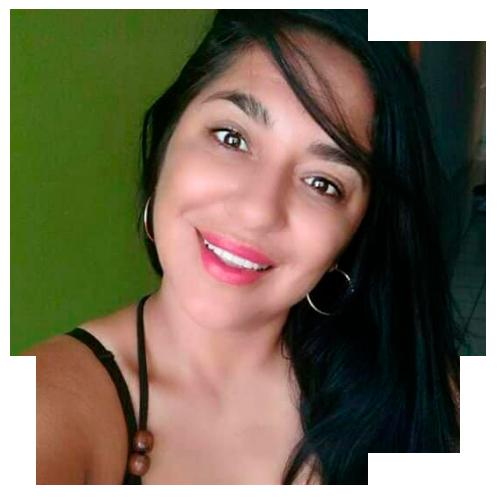 Mónica Kava es Beatriz - ArtesUnidas.com
