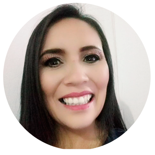 Mónica Vásquez es Belinda y Cleopatra - ArtesUnidas.com