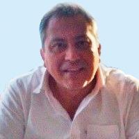 Mariano Vásquez - Diseñador Gráfico