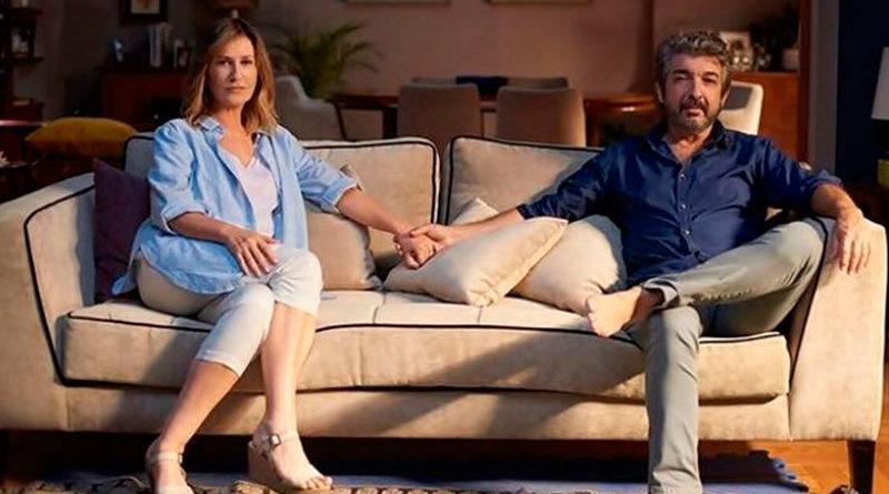 El Amor menos pensado - Artesunidas.com