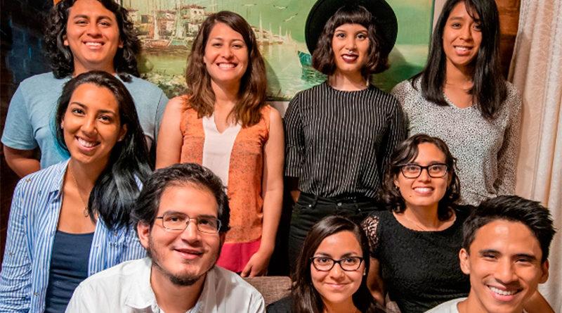 Bienaventurados Films – Perú en Concurso Internacional de Cortometrajes - ArtesUnidas.com